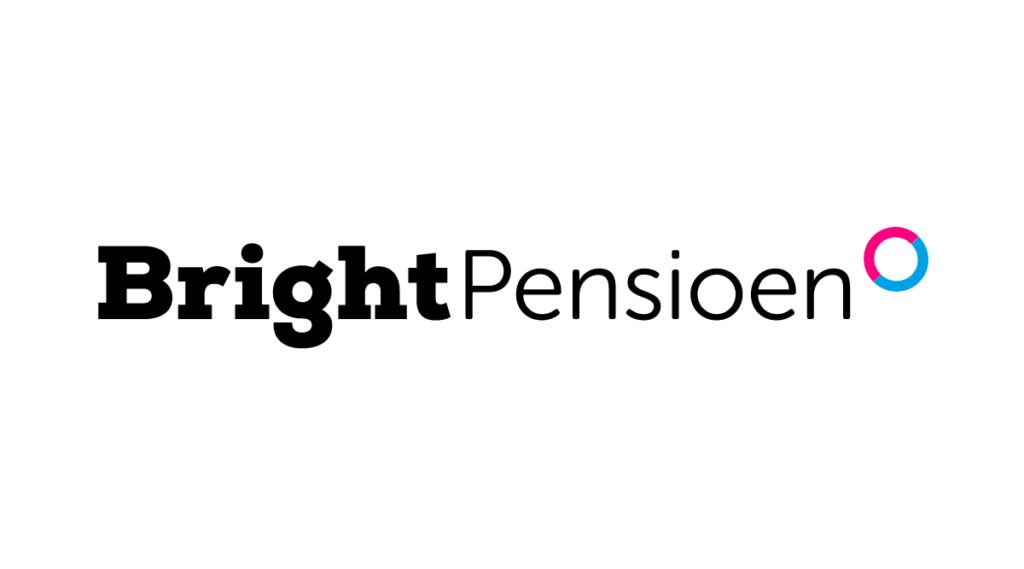 Bright Pensioen