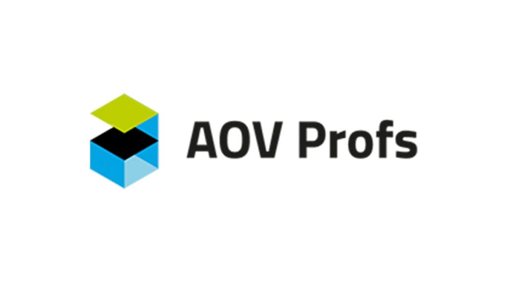 AOV Profs
